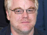 Hoffman signs for 'Jack Goes Boating'