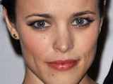 Rachel McAdams 'dating Josh Lucas'