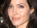 Jolie 'freaked out' by octuplet mom