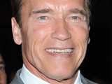 Schwarzenegger joins 'Expendables' cast