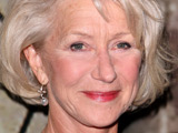 Mirren calls for brothel legalisation