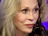 Dunaway to guest star in 'Grey's Anatomy'