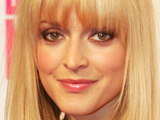 Fearne Cotton lands new celebrity series
