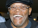 Samuel L. Jackson to star in 'Blown'