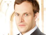 Jonny Lee Miller for BBC drama 'Emma'