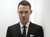 Will Young chosen for 'Idol' exit song