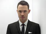 Will Young: