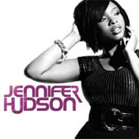 Jennifer Hudson: 'Jennifer Hudson'