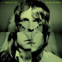 Kings of Leon: 'Only By The Night'