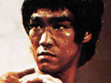Bruce Lee biography TV series to air