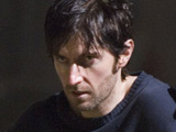 Richard Armitage ('Spooks')