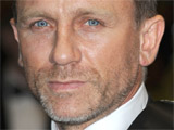 Daniel Craig to star in 'Dream House'
