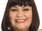 Dawn French for new BBC Two comedy