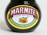 Marmite banned from school breakfast clubs