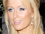 Paris Hilton: 'Palin is hot and smart'