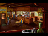 'Broken Sword' coming to iPhone