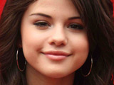Selena Gomez: 'New LP is different, older'