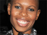 Skunk Anansie to release greatest hits LP