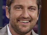 Butler, Jackman linked to 'Phantom' sequel