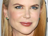Kidman 'unafraid of film flops'