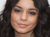Hudgens: 'I'm interested in 'New Moon' role'