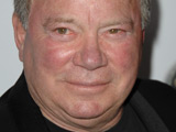 Shatner: 'I've given up on Trek co-stars'