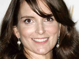 Fey, Hamm to present at Emmy Awards