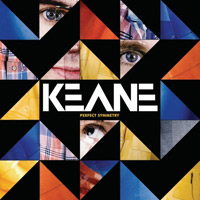 Keane: 'Perfect Symmetry'