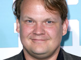 Comic Andy Richter to guest in 'Bones'