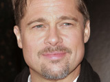 Weinstein: Pitt wants 'Inglourious Basterds 2'