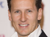 Brendan Cole blasts 'Strictly' scheduling