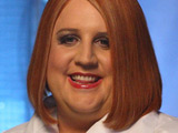 Peter Kay's 'Pop Factor' draws 6m