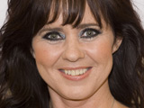 Coleen Nolan backs Madonna, Luz split