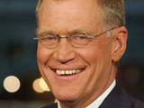 Letterman 'to extend CBS contract to 2012'
