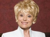 Barbara Windsor to leave 'EastEnders'