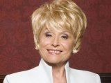 Barbara Windsor to leave 'EastEnders'