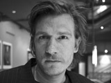 Actor Guillaume Depardieu dies, aged 37