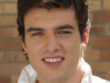 Stephen Beard (Archie Carpenter, 'Hollyoaks')