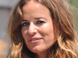 Jade Jagger: 'I'm ready to be a grandma'