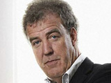 Clarkson to appear at Edinburgh TV festival