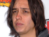 Casablancas 'not ready for fatherhood'