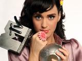 Katy Perry to host MTV Europe Awards
