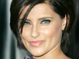 Nelly Furtado eyes up Eminem collaboration