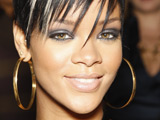 Rihanna 'keen to get on with life'
