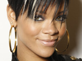 Mentor: 'Rihanna doing the best she can'
