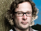 3.1m visit Channel 4's 'River Cottage'