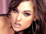 Sasha Grey ('The Girlfriend Experience')