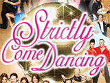 'Strictly' named 'world's most watched show'