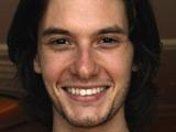 Barnes, Ritter for 'Killing Bono'