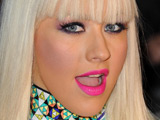 Aguilera, Timberlake have 'sexiest videos'